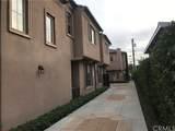 40 Fano Street - Photo 2