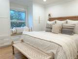 14 Encino - Photo 26