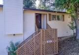 8615 Peninsula View Drive - Photo 21
