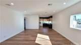 6032 Craner Avenue - Photo 35