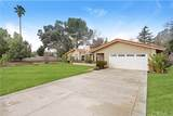 35930 Bella Vista Drive - Photo 3