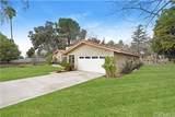 35930 Bella Vista Drive - Photo 4