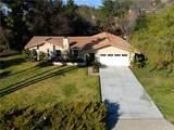 35930 Bella Vista Drive - Photo 7