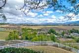 33470 Mirage Mesa Circle - Photo 7