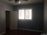 1853 Couples Road - Photo 16