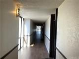 320 Ardmore Avenue - Photo 2