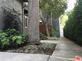 1807 Oak Street - Photo 4