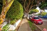 1807 Oak Street - Photo 44