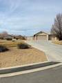 15454 Big Sky Road - Photo 3