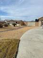 15454 Big Sky Road - Photo 4