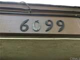 6095 California Avenue - Photo 2