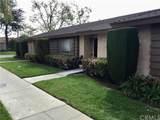 6095 California Avenue - Photo 22