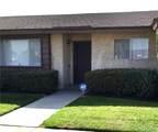 6095 California Avenue - Photo 23