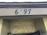 6095 California Avenue - Photo 24
