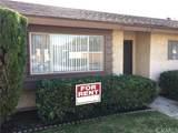 6095 California Avenue - Photo 47