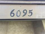 6095 California Avenue - Photo 49