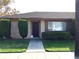 6095 California Avenue - Photo 50