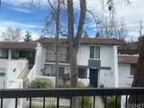 3628 Summershore Lane - Photo 1