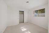 53335 Avenida Carranza - Photo 24