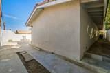 53335 Avenida Carranza - Photo 40