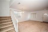 11240 Juneberry Lane - Photo 35