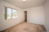 11240 Juneberry Lane - Photo 10