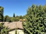 883 Via Mendoza, Unit Q - Photo 2