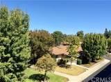 883 Via Mendoza, Unit Q - Photo 18