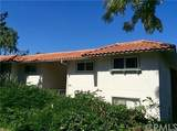 883 Via Mendoza, Unit Q - Photo 20