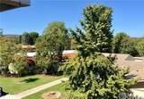 883 Via Mendoza, Unit Q - Photo 3