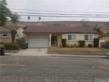 1292 Kempton Avenue - Photo 1