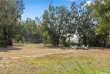 30671 Steeplechase Drive - Photo 31