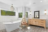 30671 Steeplechase Drive - Photo 40