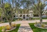 30671 Steeplechase Drive - Photo 5