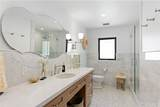 30671 Steeplechase Drive - Photo 44