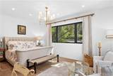30671 Steeplechase Drive - Photo 46