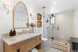 30671 Steeplechase Drive - Photo 47