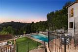 30671 Steeplechase Drive - Photo 58