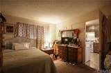 33072 Adelfa Street - Photo 13