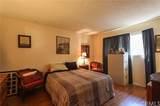 33072 Adelfa Street - Photo 8
