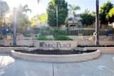 13115 Le Parc - Photo 2