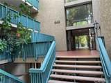 448 Bellflower Boulevard - Photo 2
