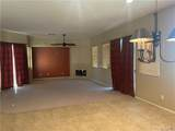 49399 Wayne Street - Photo 2