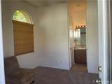 49399 Wayne Street - Photo 12