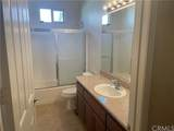 49399 Wayne Street - Photo 15