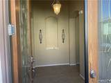 49399 Wayne Street - Photo 17