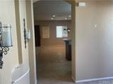 49399 Wayne Street - Photo 19