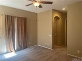 49399 Wayne Street - Photo 7