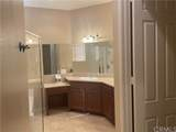 49399 Wayne Street - Photo 10