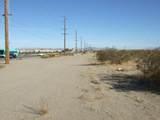 0 Palmdale Road - Photo 2